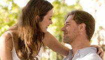 Mutlu birlikteliklerin sırrı: Kadınlar ve erkekler ne ister?