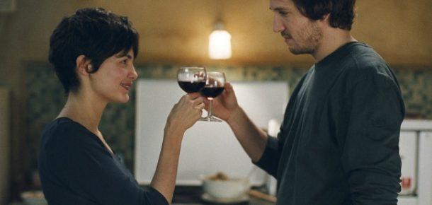 İçinizi hoş eden hikâyelerle dolu aşk filmleri