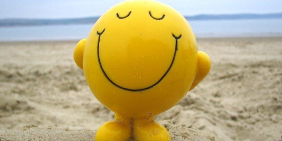 Ziyadesiyle mutlu olan insanların her gün yaptıkları 7 şey