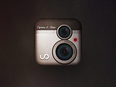 instagram-eski-ikon-2