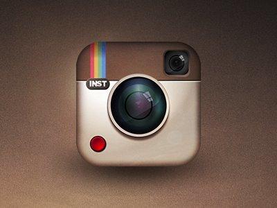 instagram-eski-ikon-3