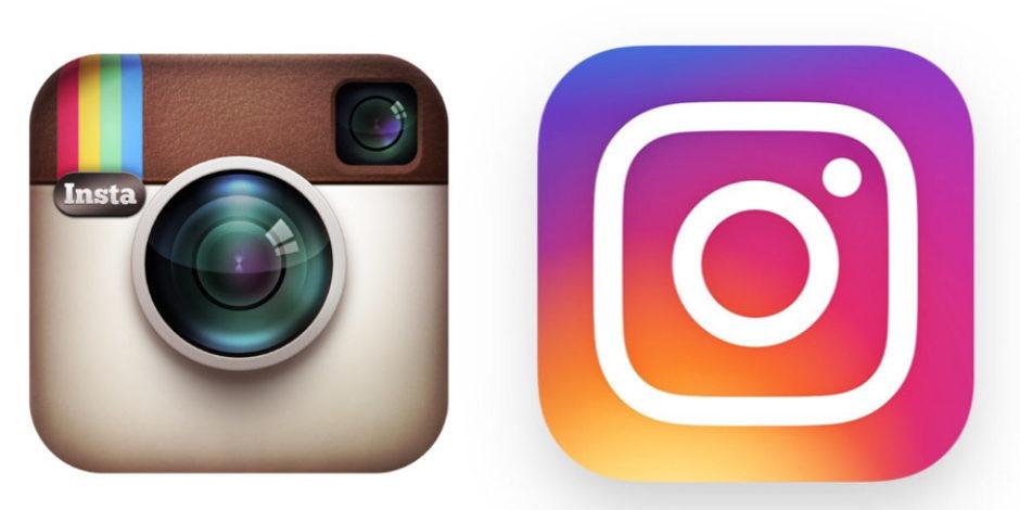 Instagram takipcilerinizin artmasını mı istiyorsunuz?