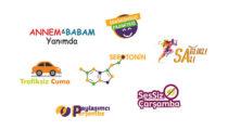 """Türkiye'de """"İş – Özel Yaşam"""" dengesine yönelik çalışanları destekleyen şirket: AstraZeneca"""