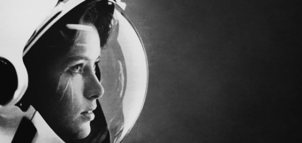Zamanının ötesine geçen 23 ilham verici kadın