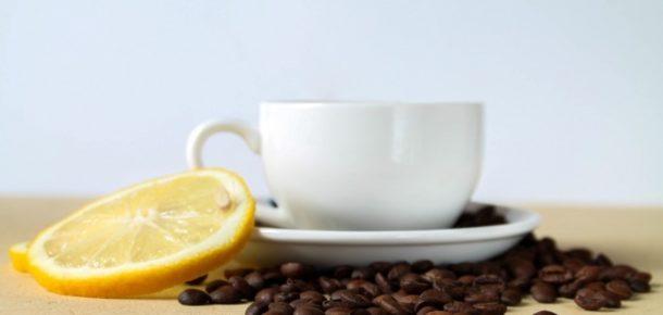 Sağlık durumunuza göre kahve içme rehberi