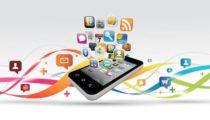 10 adımda ilk Android uygulamanızı geliştirin