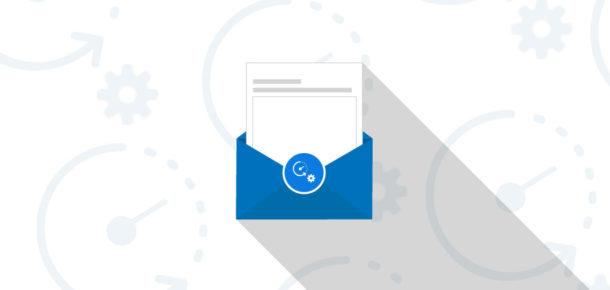 Başkasına ait e-posta adresi nasıl bulunur ve bununla neler yapılabilir?