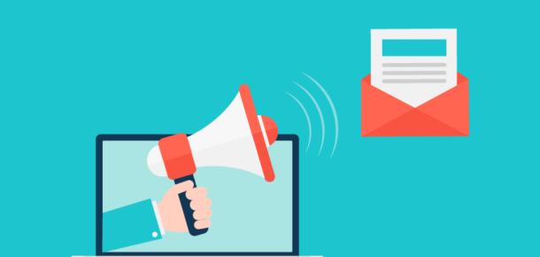 E-posta pazarlamasına en iyi 13 örnek