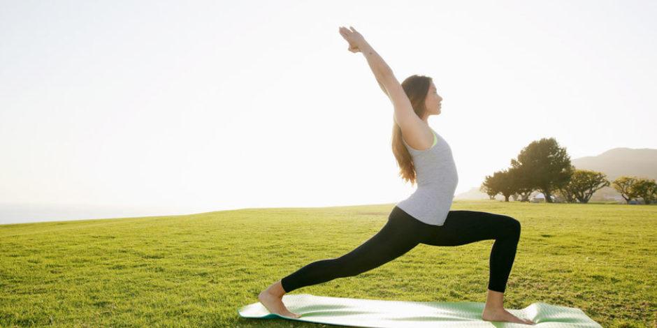 Sizi büyük sonuçlara götürecek 6 alışkanlık