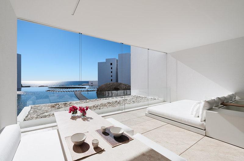 minimalist-hotel-mexico_130413_01