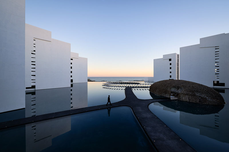 minimalist-hotel-mexico_130413_03