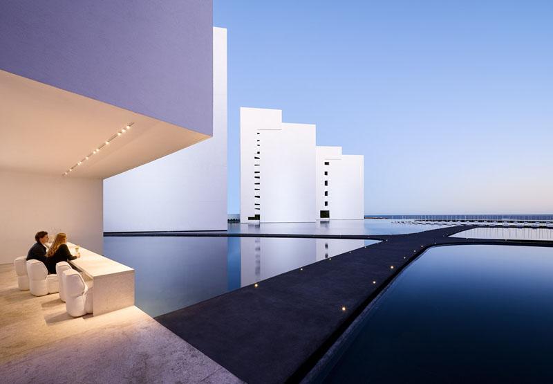 minimalist-hotel-mexico_130413_09
