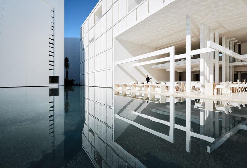 minimalist-hotel-mexico_130413_10