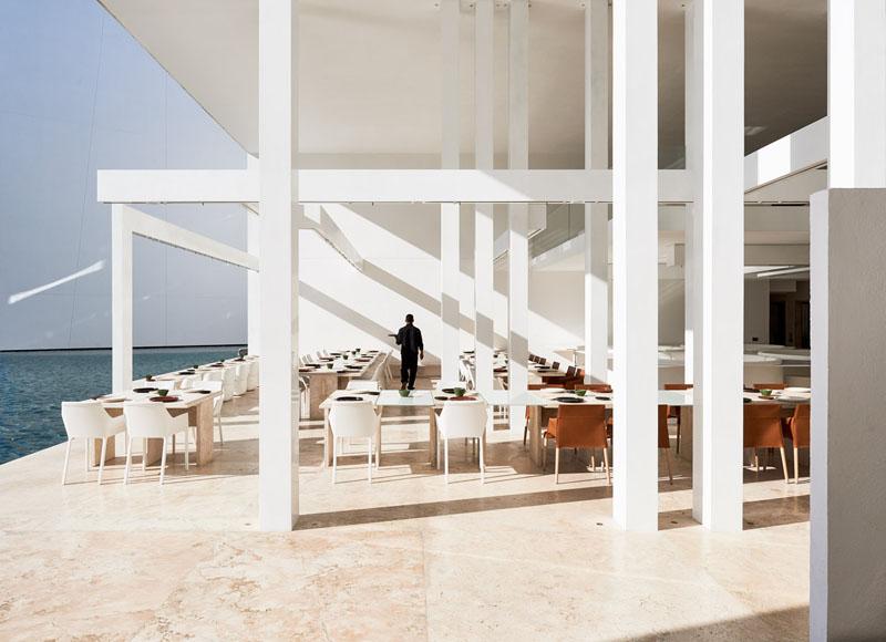 minimalist-hotel-mexico_130413_11