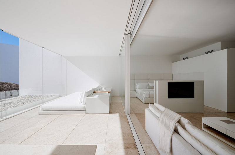 minimalist-hotel-mexico_130413_13