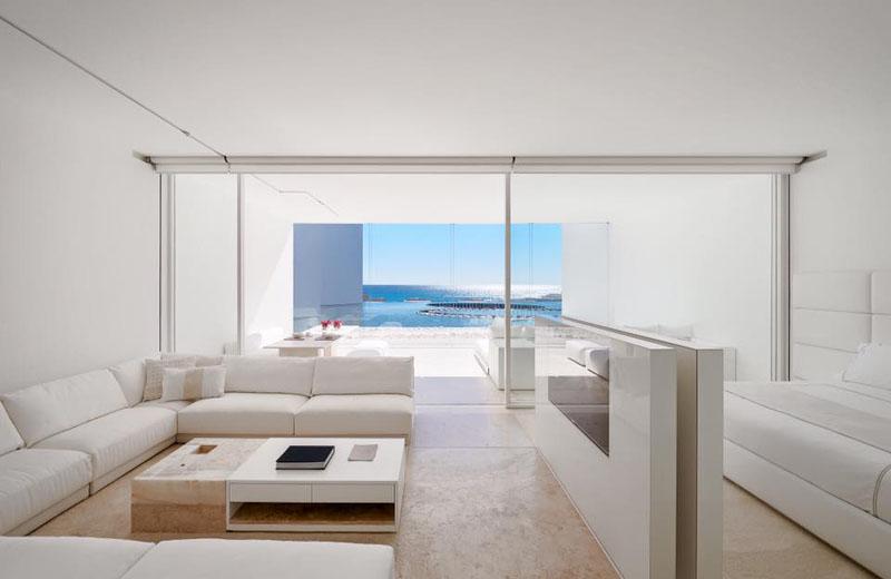 minimalist-hotel-mexico_130413_14