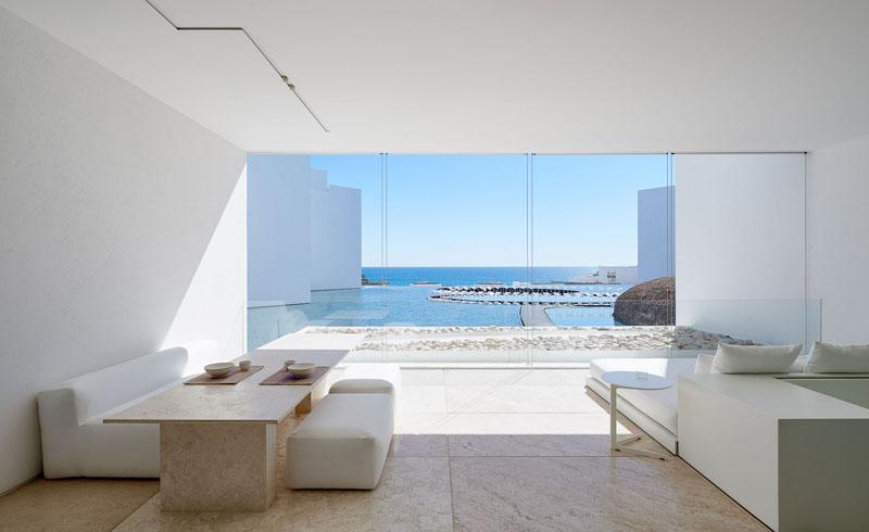 minimalist-hotel-mexico_130413_15