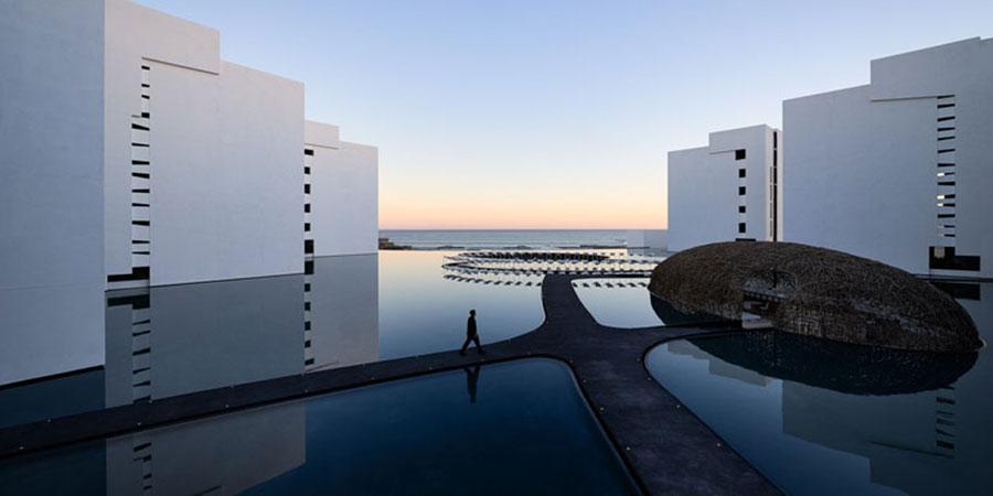 minimalist-otel