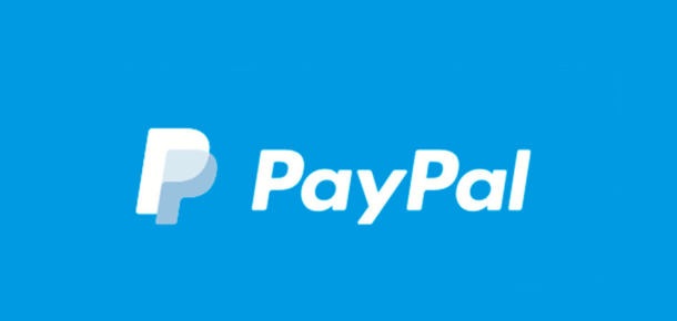 PayPal, Türkiye'deki faaliyetlerini durdurdu