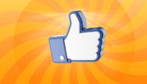 Sizi müthiş bir Facebook kullanıcısı yapacak 15 ipucu