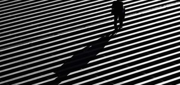 Instagram'da siyah beyaz fotoğraf sevenler için efsane olacak hesap