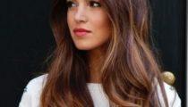 Saçınıza hacim katmanın 10 yolu