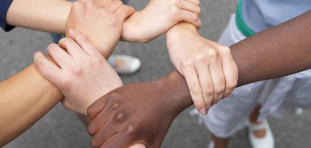 Saygıdeğer kişilerin 7 ortak özelliği