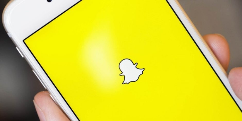Snapchat'den teknoloji satınalma atağı