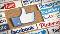 Sosyal medya kampanyanızı başlatmadan önce bilmeniz gereken 5 şey