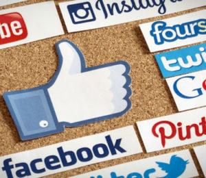 Sosyal medya pazarlamasını efektif hale getirebilmek için mutlaka yapmanız gereken 5 şey
