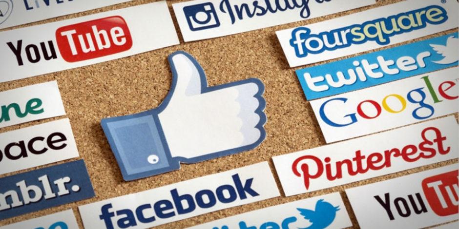 Pazarlamacıların kabul etmek istemediği 7 sosyal medya pazarlama sırrı
