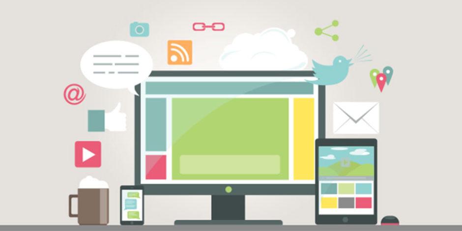 Sosyal ağlarda en iyi performans gösteren reklam modelleri ve boyutları