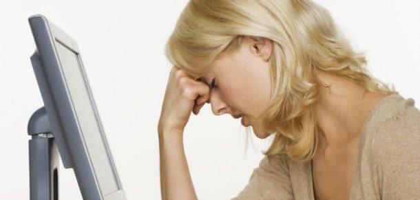 Stresle başa çıkmak için atmanız gereken 7 adım