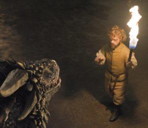 Game of Thrones hayranlarını ikiye bölen teori