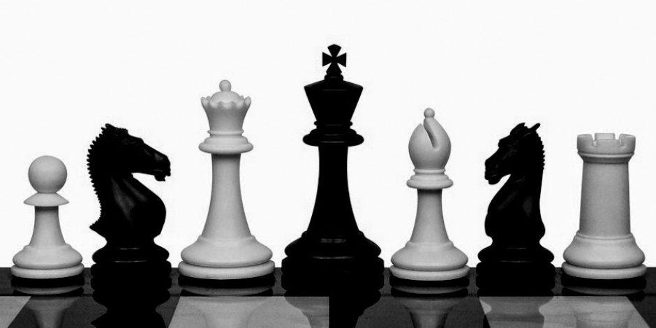 Becerikli kişilere başarıyı getiren  6 karakteristik özellik