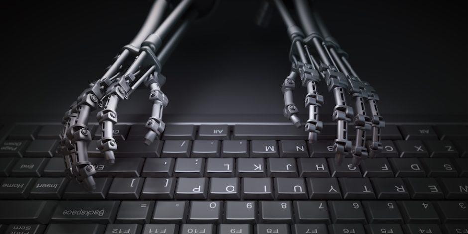 Google yanlışlıkla Skynet oluşturmak istemediği için yapay zeka çalışmalarına kapatma düğmesi ekliyor