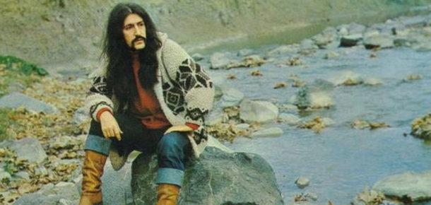 Barış Manço'nun şarkılarını hiç böyle dinlemediniz