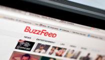 BuzzFeed, Donald Trump reklamlarını feshetti