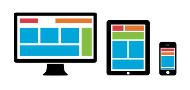 Sitenize ekleyebileceğiniz 10 mobil tasarım trendi