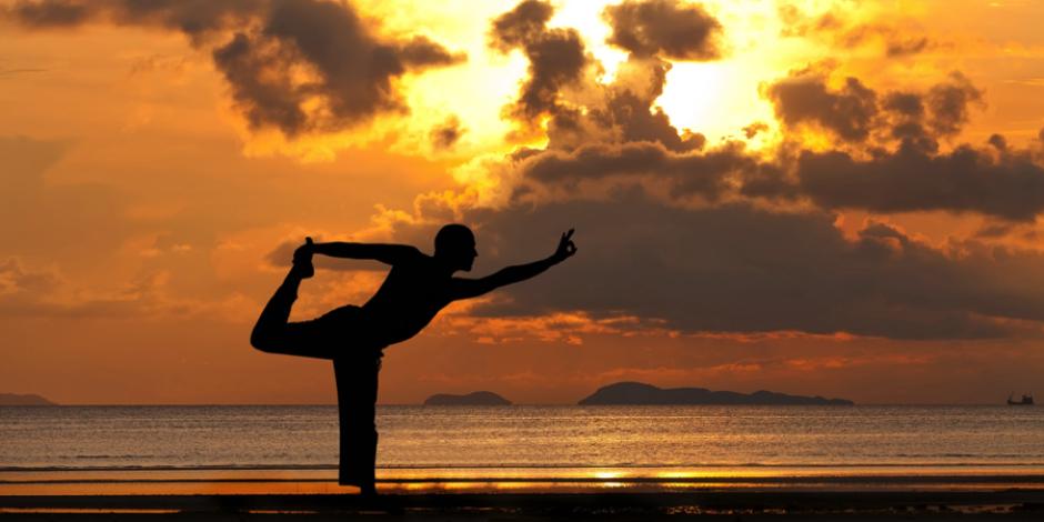 Hayat kalitenizi arttıracak, kolayca benimseyebileceğiniz 13 alışkanlık