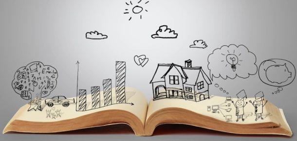 Hikayeleştirmenin pazarlama stratejinize olumlu etkisi