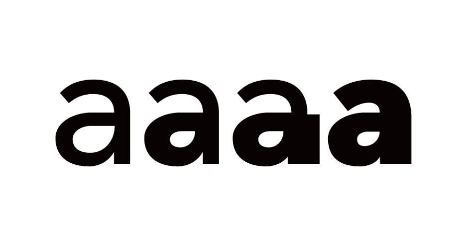 Girişiminiz için bir logoya mı ihtiyacınız var? Bu makine sizin için