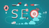 Google'da üst sıralara çıkmanızı sağlayacak 9 SEO ipucu