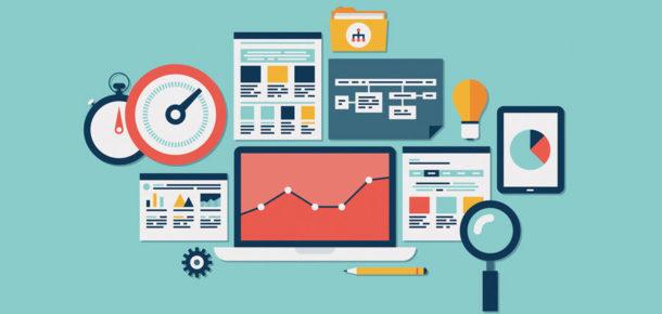 Başarılı web tasarımı, kullanılabilirlik ve kullanıcı deneyimi için 8 altın kural