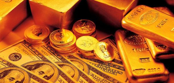 Dünyanın en zengin kişilerinin 5 ortak alışkanlığı