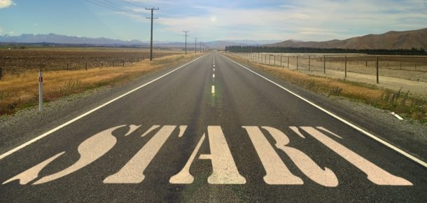 Kendi işinizi yapmaya başlamanız için 10 önemli neden