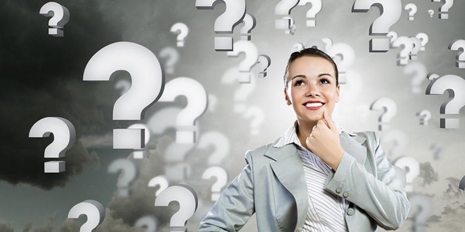 Güzel bir güne başlamak için her sabah kendinize sormanız gereken 7 soru