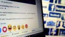 Facebook font değişimi testleri yapıyor