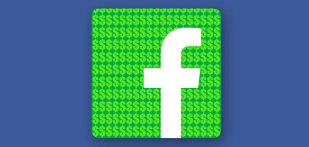Facebook canlı yayın yapmaları için yayıncılara milyonlarca dolar harcıyor