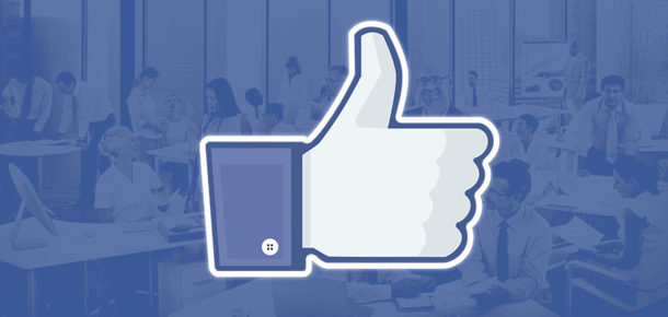 İş için Facebook kullanma rehberi: 25 maddede işinizi Facebook'ta pazarlayın